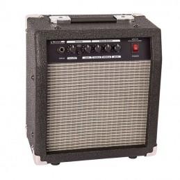 Kinsman 15 Watt Guitar Amp,...