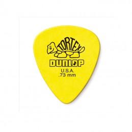 Jim Dunlop Tortex 0.73mm