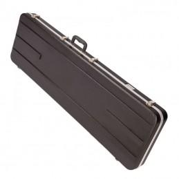 Kinsman Premium ABS Case...