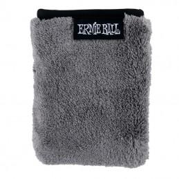 Ernie Ball Polish Cloth