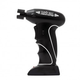 Ernie Ball Power Peg Pro String Winder