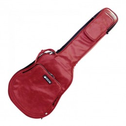 Attitude Studio Bag Semi-Acoustic Guitar