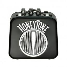 Danelectro Honey Tone Mini...