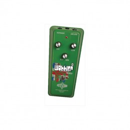 Rotosound 'The Wobbler' Tremolo Pedal