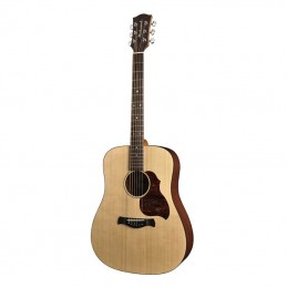 Richwood D20 Master Series Dreadnought Acoustic Guitar