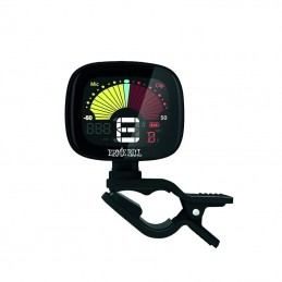 Ernie Ball Flextune Guitar Tuner