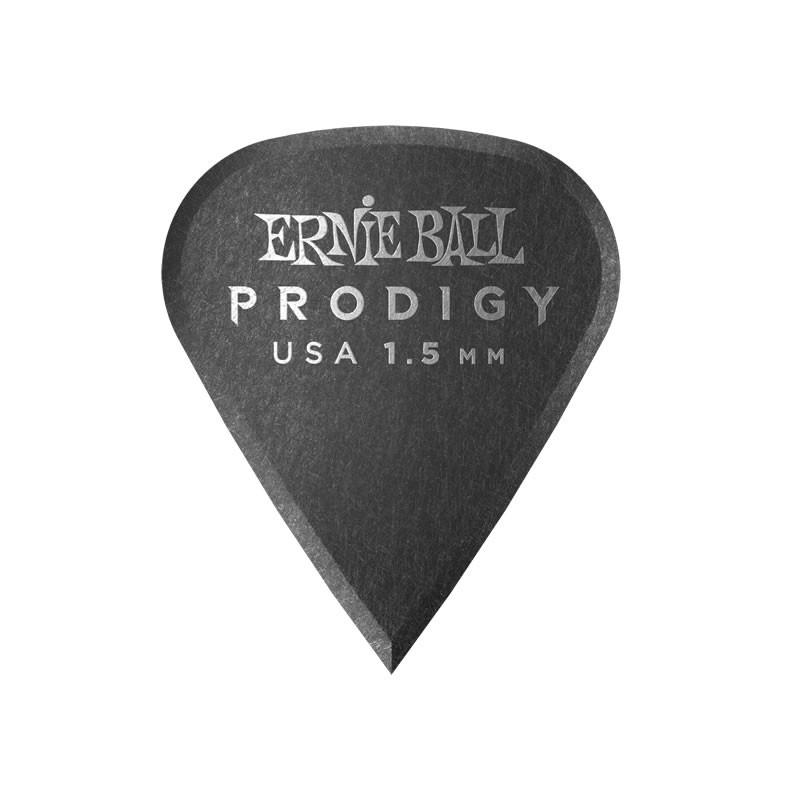 Ernie Ball Prodigy 1.5mm Sharp