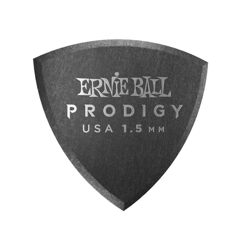 Ernie Ball PO9331 Shield