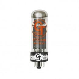 Groove Tubes Mullard EL34-M...