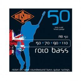 Roto Bass RB50 Rotosound...