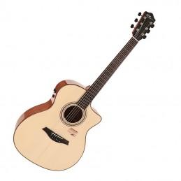 Mayson Vista Electro/Acoustic Limited Edition