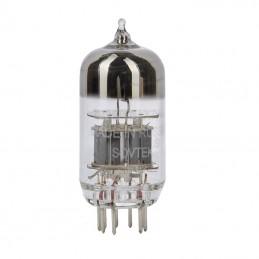 Sovtek 12AX7WA/7025 Vacuum Tube
