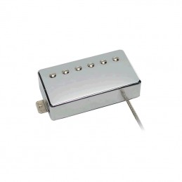Boston VHB-57-NCH Vintage Humbucker Pickup