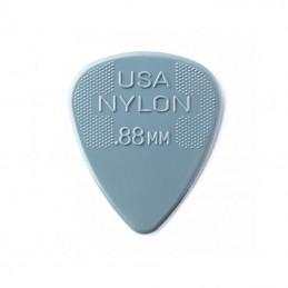 Jim Dunlop Nylon Standard...