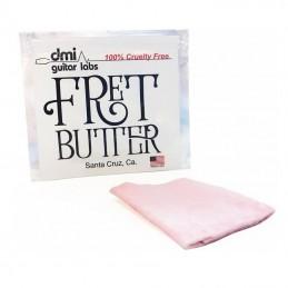 DMI Guitar Labs Fret Butter