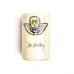 Joe Perry Signature...