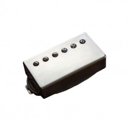 Oil City Pickups Bean-O Masterwound 50's inspired PAF