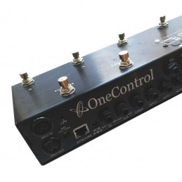 One Control Crocodile Tail Loop OC-10 Programmable Controller