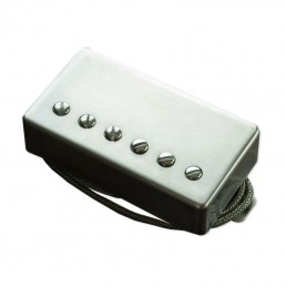 Oil City Pickups Forces Sweetheart Alnico IV Humbucker