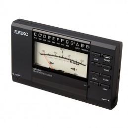 Seiko SAT1200 Professional Chromatic Tuner