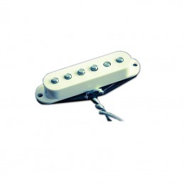 Oil City Pickups Triple Blues Stratocaster Set RWRP