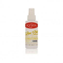 Kyser Lemon Oil Fretboard Conditioner