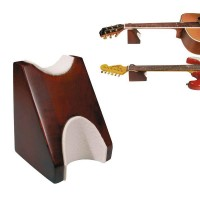 Luthier Work Bench Tools And Accessories