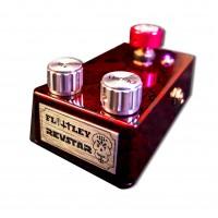 Guitar Effects | Modulation Pedals, Flanger, Phaser, Reverb