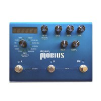 Guitar Pedals | Pre-Owned Guitar Pedals And Effects