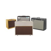 Guitar Amp | Valve, Solid State, Hybrid, Amps, Spares
