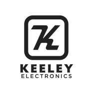 Keeley Guitar Effects