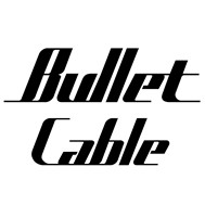Bullet Cable