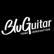 Blu Guitar